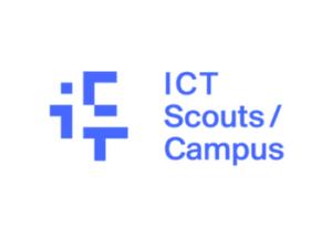 ICT KidsCodeCamp