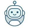 Robotics for Makers