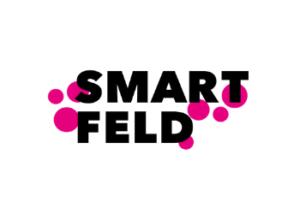 Smartfeld