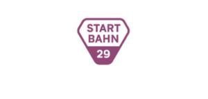 Startbahn 29: Where ideas take off