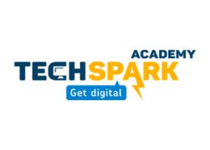 Techspark Academy (In English)
