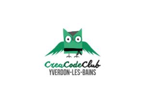 CreaCode Club