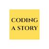 coding a story