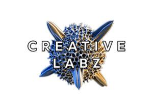 CreativeLabZ