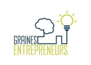 Graines d'Entrepreneurs