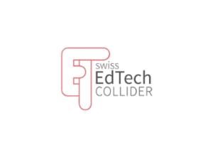 Swiss EdTech Collider