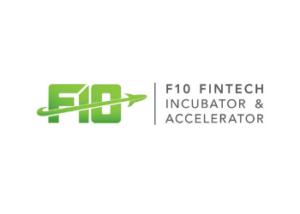 F10 Fintech Incubator & Accelerator