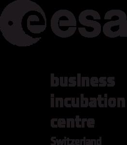 Business Incubation Centre