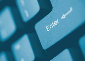 ICT skilled workforce scenario: demand forecast for 2028