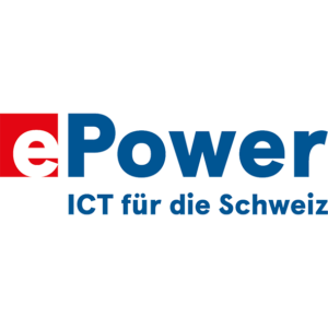 ePower - ICT for Switzerland