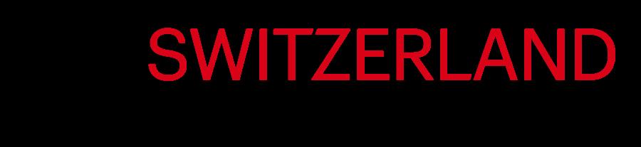Politik – Stellungnahmen von ICTswitzerland