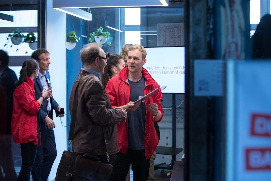 Virtual Exploration Workshop: Confidential Computing
