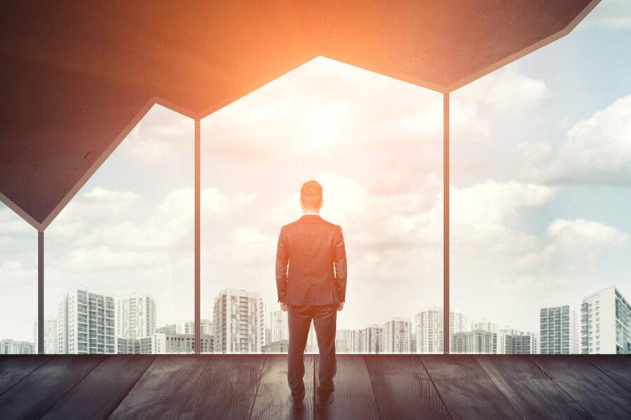Développement continudes compétences : un atout pour l'avenir