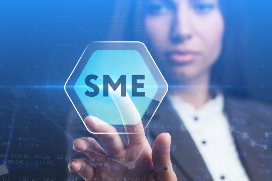 2020, l'année du numérique pour les PME?